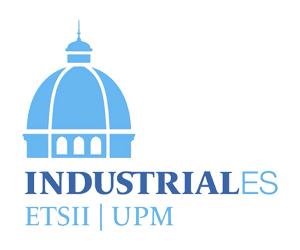 Certifcado por la Escuela Técnica Superior de Ingenieros Industriales