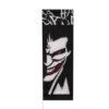 Protector Joker